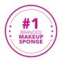 Buretel realTechniques Miracle Complexion Sponge