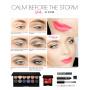 Sleek Storm Eyeshadow Palette