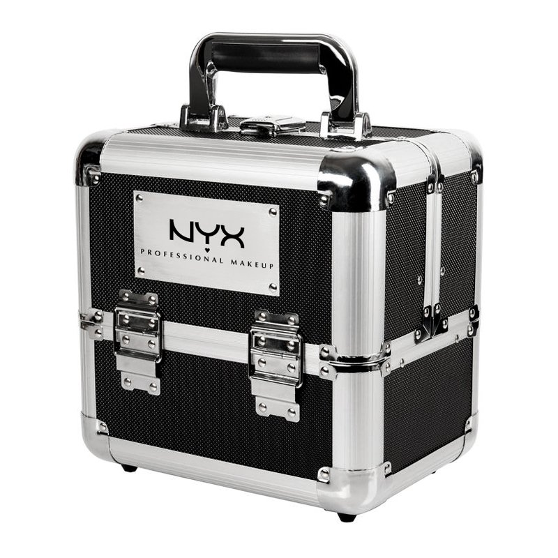 Geanta Nyx Professional Makeup Train Case Beginner