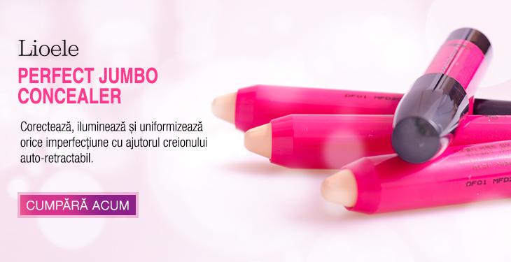 http://makeupshop.ro/pagina/produs/categorie/fata/corector/produs.3787-creion-anticearcan-lioele-perfect-jumbo-concealer