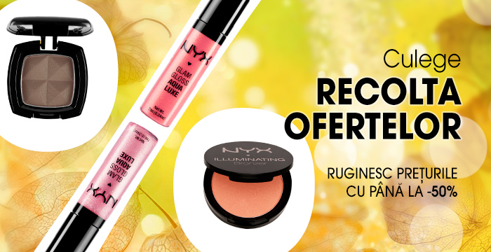 http://www.makeup-shop.ro/categorie/reduceri