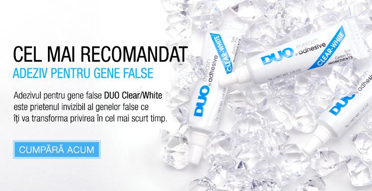 http://makeupshop.ro/pagina/produs/categorie/ochi/gene-false/produs.255-adeziv-duo-7g-transparent