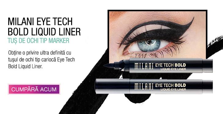 http://makeupshop.ro/pagina/produs/categorie/ochi/contur-ochi/produs.5695-milani-eye-tech-bold-liquid-eyeliner