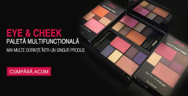 http://www.makeup-shop.ro/pagina/cauta?c=cheek palette