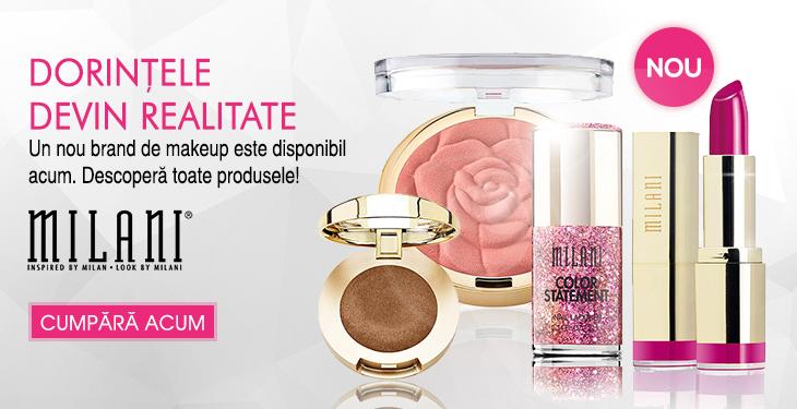 http://www.makeup-shop.ro/pagina/cauta?cauta=milani