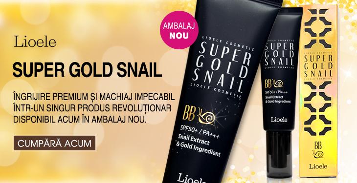 http://www.makeupshop.ro/pagina/produs/categorie/fata/fond-de-ten/produs.3768-lioele-super-gold-snail-bb-spf50-pa