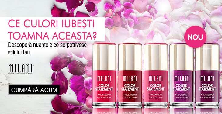 http://www.makeup-shop.ro/produs/5538.lac-unghii-milani-color-statement-nail-lacquer