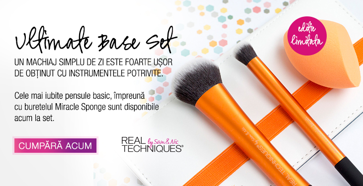 http://www.makeup-shop.ro/pagina/produs/categorie/accesorii/pensule-makeup/produs.5826-set-realtechniques-ultimate-base-set