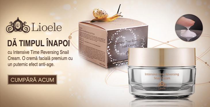 http://makeupshop.ro/pagina/produs/categorie/ingrijirea-tenului/ten-matur/produs.3803-lioele-intensive-time-reversing-snail-cream