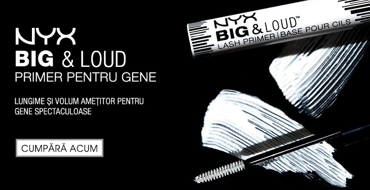 http://www.makeup-shop.ro/pagina/produs/categorie/ochi/mascara/produs.4090-big-and-amp-loud-lash-primer