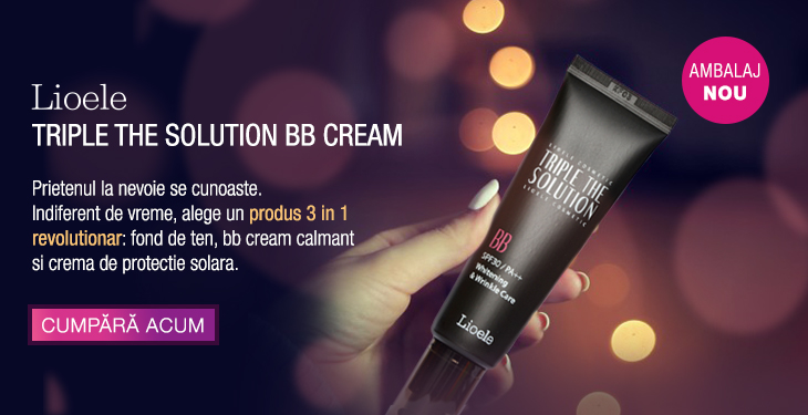http://www.makeup-shop.ro/pagina/produs/categorie/fata/fond-de-ten/produs.3755-lioele-triple-the-solution-bb-cream-spf-30-pa