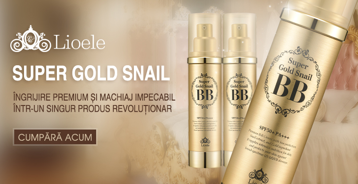 http://www.makeup-shop.ro/pagina/produs/categorie/fata/fond-de-ten/produs.3768-lioele-super-gold-snail-bb-spf50-pa