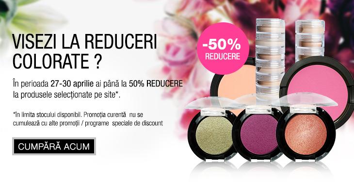 http://www.makeupshop.ro/pagina/categorie/reduceri