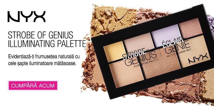 http://makeupshop.ro/pagina/produs/categorie/fata/iluminator/produs.5885-paleta-iluminatoare-nyx-strobe-of-genius