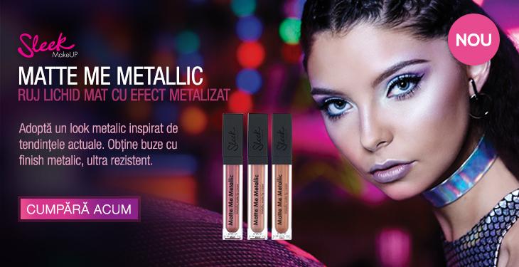 http://makeupshop.ro/pagina/produs/categorie/buze/ruj/produs.7136-sleek-matte-me-metallic
