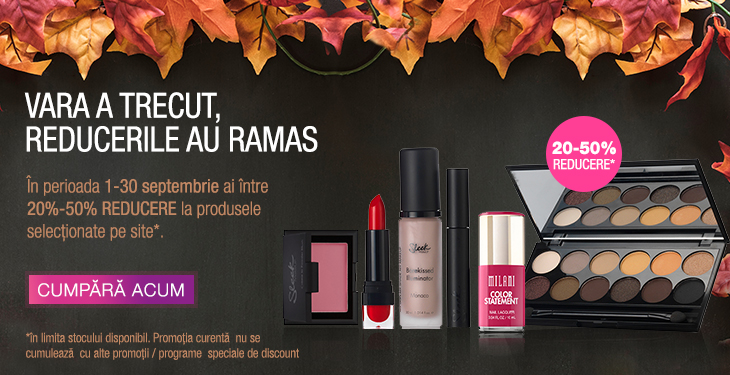 http://makeupshop.ro/categorie/reduceri