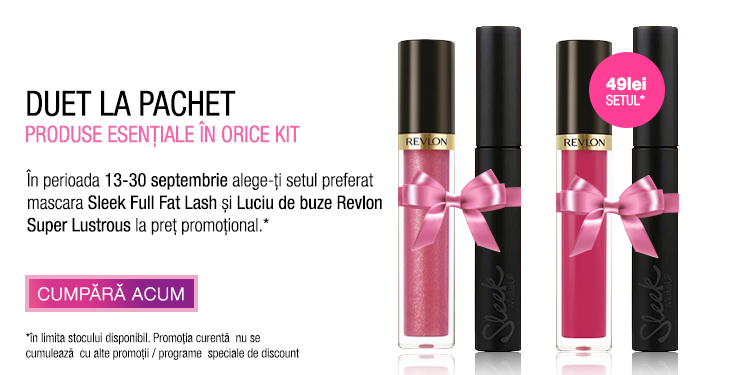 http://makeupshop.ro/pagina/cauta?cauta=Sleek+Full+Fat+Lash+Mascara+Black+R