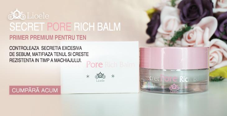 http://www.makeup-shop.ro/pagina/cauta?cauta=secret pore rich balm