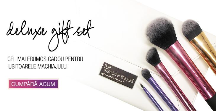 http://makeupshop.ro/pagina/produs/categorie/accesorii/pensule-makeup/produs.4869-set-de-pensule-real-techniques-deluxe-gift-set