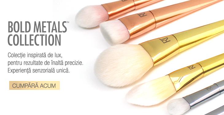 http://www.makeup-shop.ro/pagina/cauta?c=bold metals