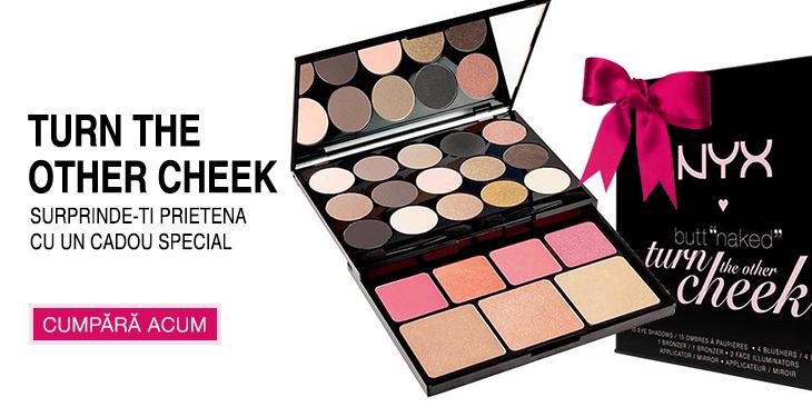 http://www.makeup-shop.ro/pagina/produs/categorie/ochi/fard-de-pleoape/produs.4759-trusa-machiaj-nyx-turn-the-other-cheek-makeup-palette
