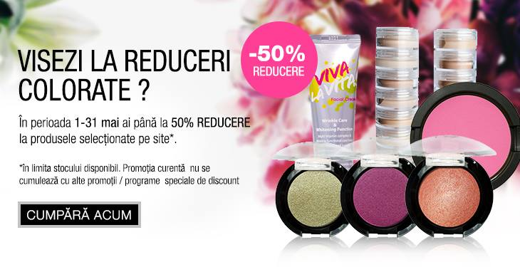 http://www.makeupshop.ro/categorie/reduceri
