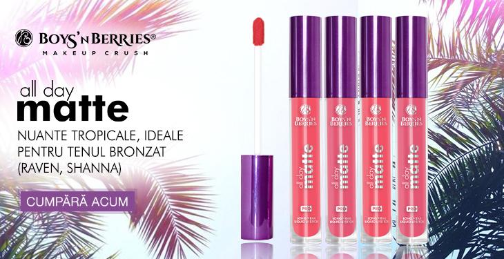 http://www.makeup-shop.ro/pagina/produs/categorie/buze/luciu-de-buze/produs.5039-ruj-lichid-boys-and-039-n-berries-all-day-matte