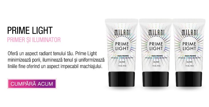 http://makeupshop.ro/pagina/produs/categorie/fata/primer/produs.6595-milani-prime-light-strobing-pore-minimizing-face-primer