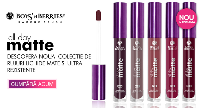 http://www.makeup-shop.ro/pagina/produs/categorie/buze/luciu-de-buze/produs.5039-ruj-lichid-boys-and-039-n-berries-all-day-matte