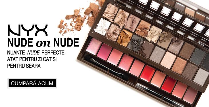 http://www.makeup-shop.ro/pagina/produs/categorie/ochi/fard-de-pleoape/produs.357-trusa-machiaj-profesionala-nyx-nude-on-nude