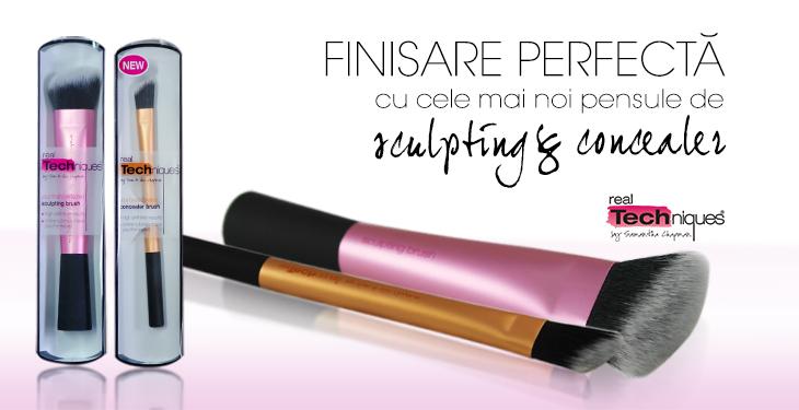 http://www.makeup-shop.ro/categorie/accesorii/pensule-makeup?producator=15