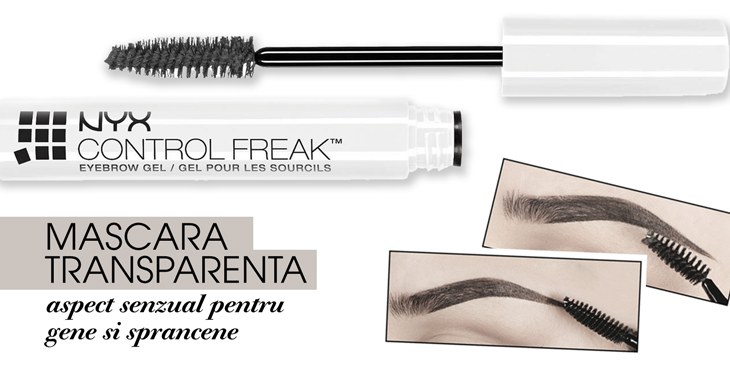 http://www.makeup-shop.ro/pagina/produs/categorie/ochi/sprancene/produs.3845-nyx-control-freak-eye-brow-gel-clear