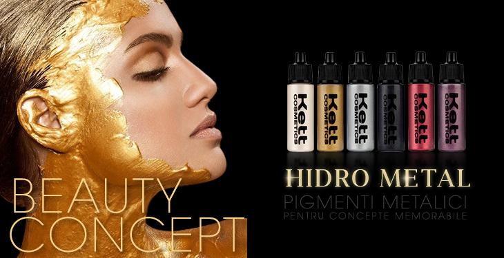 http://www.makeup-shop.ro/categorie/ochi/fard-de-pleoape?producator=17