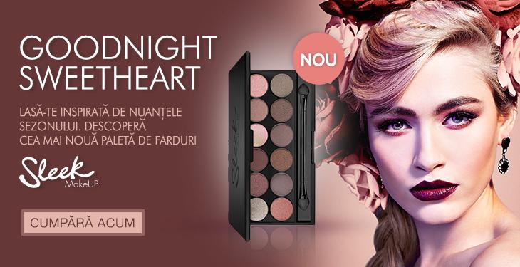 http://www.makeupshop.ro/pagina/produs/categorie/ochi/fard-de-pleoape/produs.5807-paleta-farduri-sleek-goodnight-sweetheart