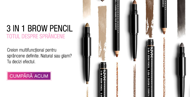 http://makeupshop.ro/pagina/produs/categorie/ochi/sprancene/produs.7147-creion-sprancene-nyx-professional-makeup-3in1-brow-pencil