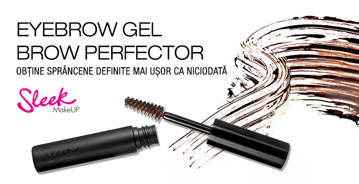 http://www.makeup-shop.ro/pagina/produs/categorie/ochi/sprancene/produs.4083-sleek-eyebrow-gel-brow-perfector