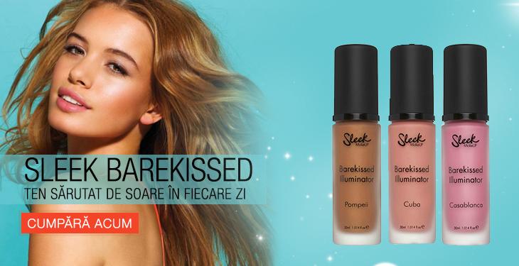 http://www.makeup-shop.ro/pagina/produs/categorie/fata/iluminator/produs.4802-iluminator-lichid-sleek-barekissed-illuminator
