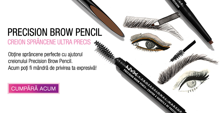 http://makeupshop.ro/pagina/produs/categorie/ochi/sprancene/produs.7314-creion-sprancene-nyx-professional-makeup-precision-brow-pencil