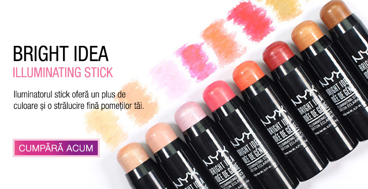 http://makeupshop.ro/pagina/produs/categorie/fata/iluminator/produs.6480-iluminator-nyx-bright-idea-illuminating-stick
