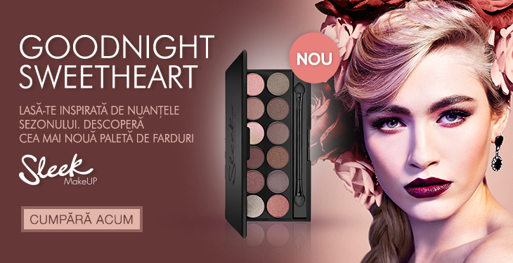 http://www.makeup-shop.ro/pagina/produs/categorie/ochi/fard-de-pleoape/produs.5807-paleta-farduri-sleek-goodnight-sweetheart