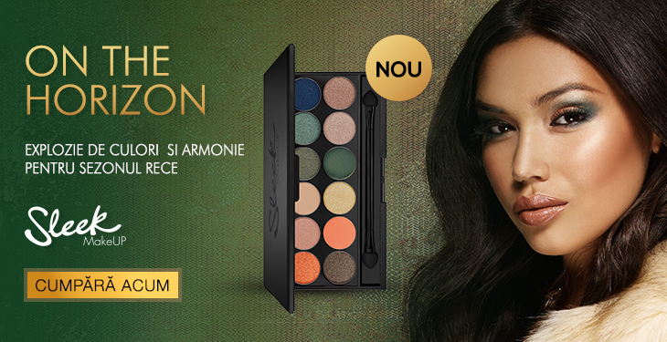 http://www.makeup-shop.ro/pagina/produs/categorie/ochi/fard-de-pleoape/produs.5808-paleta-farduri-sleek-on-the-horizon