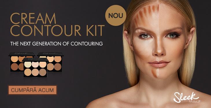 http://www.makeup-shop.ro/pagina/produs/categorie/fata/iluminator/produs.5085-paleta-conturare-sleek-cream-contour-kit
