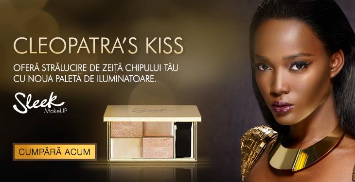 http://www.makeupshop.ro/pagina/produs/categorie/fata/iluminator/produs.5820-paleta-iluminatoare-sleek-cleopatra-and-039-s-kiss