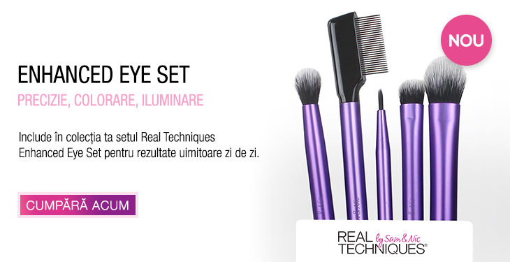 http://makeupshop.ro/pagina/produs/categorie/accesorii/pensule-makeup/produs.7108-set-pensule-realtechniques-enhanced-eye-set
