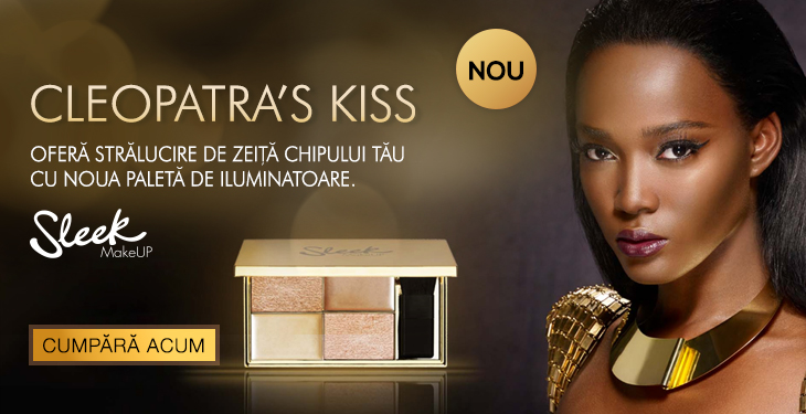 http://www.makeup-shop.ro/pagina/produs/categorie/fata/iluminator/produs.5820-paleta-iluminatoare-sleek-cleopatra-and-039-s-kiss