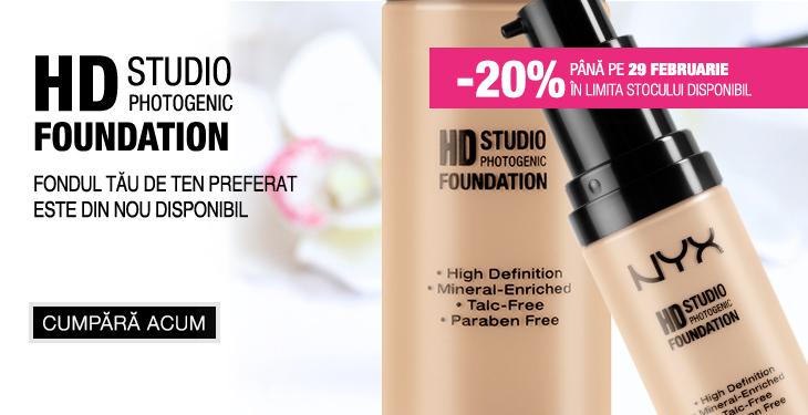 http://www.makeup-shop.ro/pagina/produs/categorie/fata/fond-de-ten/produs.352-fond-de-ten-nyx-hd-studio-photogenic-foundation