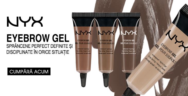 http://www.makeup-shop.ro/pagina/produs/categorie/ochi/sprancene/produs.4118-gel-pentru-sprancene-nyx-eyebrow-gel