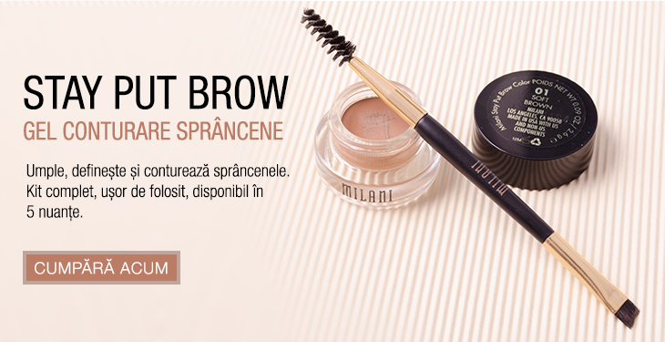 http://makeupshop.ro/pagina/produs/categorie/ochi/sprancene/produs.5658-gel-conurare-sprancene-milani-stay-put-brow