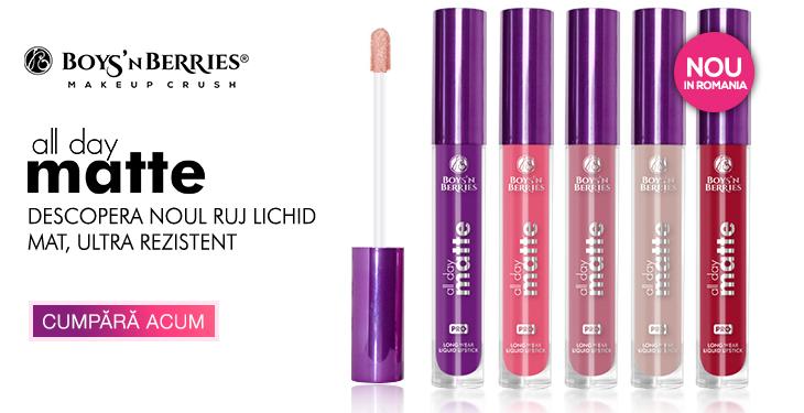 http://www.makeup-shop.ro/pagina/produs/categorie/buze/ruj/produs.5039-ruj-lichid-boys-and-039-n-berries-all-day-matte