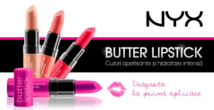 http://www.makeup-shop.ro/pagina/produs/categorie/buze/ruj/produs.3846-ruj-hidratant-nyx-butter-lipstick